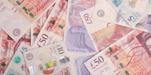 £20,000 CASH!
